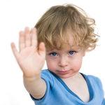La etapa del 'NO' en los niños: cómo gestionarla de manera positiva y respetuosa