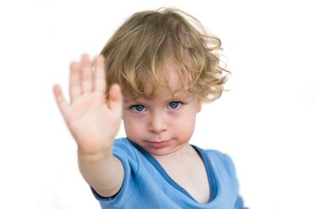 La etapa del 'NO' en los niños pequeños: por qué se produce y qué podemos hacer para gestionarla de manera positiva y respetuosa