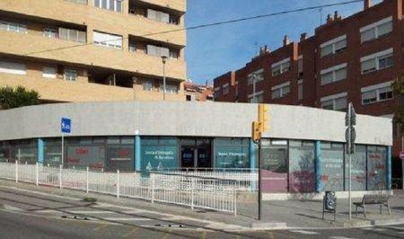 La Fundació Escola d'Osteopatía de Barcelona ofrece sesiones gratuitas para desempleados