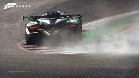 Forza Motorsport 2020 2