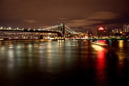 Ciudades De Noche 7