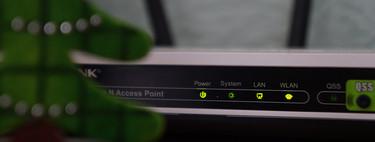 Internet va lento: principales causas y sus posibles soluciones