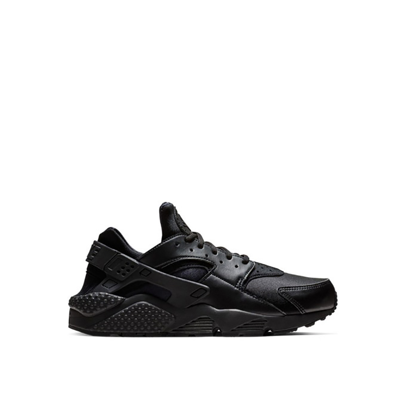 Zapatillas Air Huarache Run