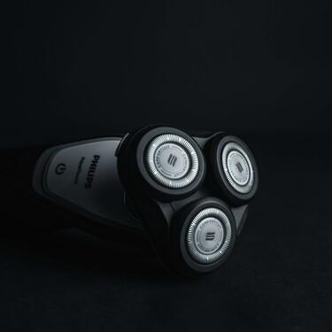 Las recortadoras de barba y depiladoras de luz pulsada que puedes comprar online de acuerdo a tus necesidades