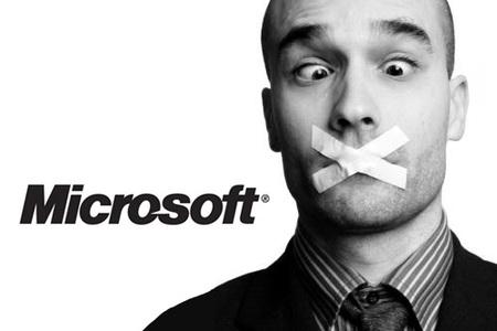 Microsoft patenta una tecnología para el filtrado de insultos sonoros