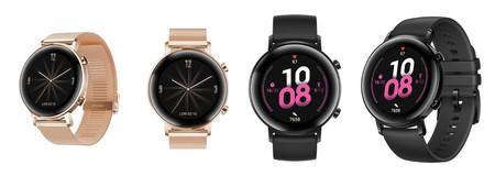 Huawei Watch Gt 2 C