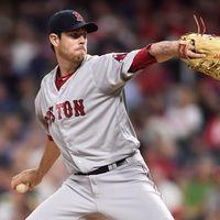 Los Boston Red Sox han hecho trampas, y el truco estaba en los Apple Watch