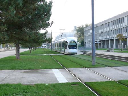 1280px Lyon T1 Interstation Univ Lyon1 La Doua A