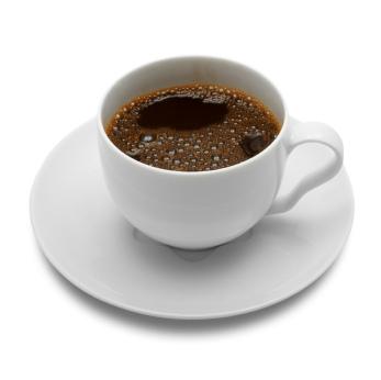 Todo sobre la cafeína (I): efectos en el deportista