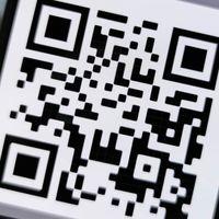 Cómo leer códigos QR en el iPhone: con la cámara y desde una foto