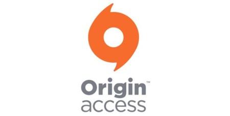 EA presenta Origin Access, su servicio de juegos gratis para PC