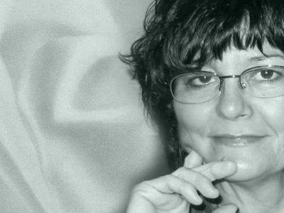 Ángeles Mora se alza con el Premio Nacional de Poesía