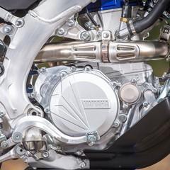 Foto 17 de 32 de la galería yamaha-wr450f-2019 en Motorpasion Moto