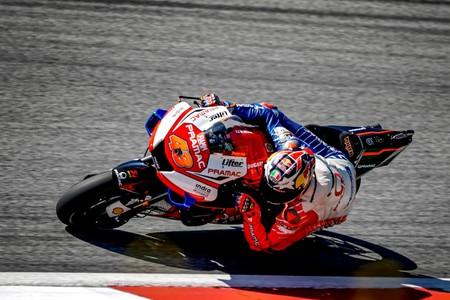 Jack Miller Motogp 2020 Ducati