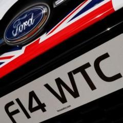 Foto 17 de 20 de la galería ford-focus-wtcc-edicion-limitada en Motorpasión