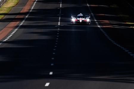 Horarios y cómo ver las 24 horas de Le Mans en las que Fernando Alonso puede volver a ser campeón del mundo