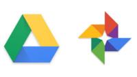 La copia de seguridad automática de Fotos en Google Drive podría llegar este fin de semana