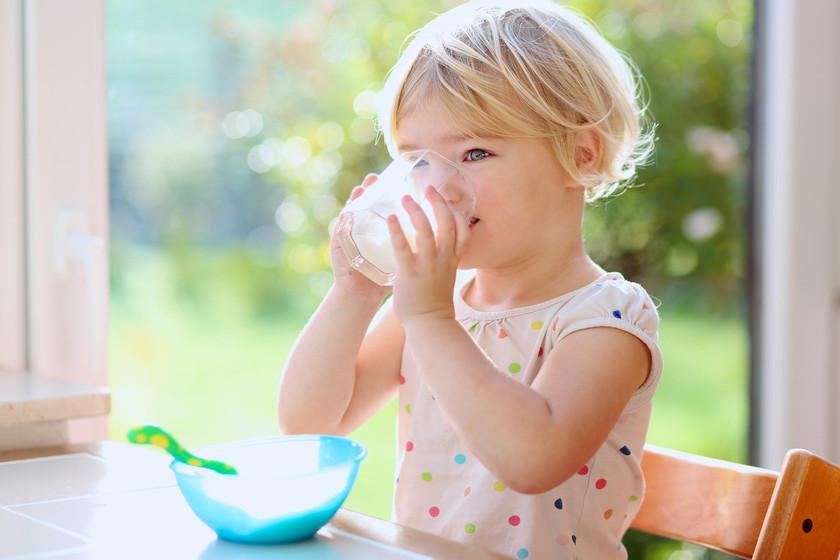 Alimentación sana y feliz para nuestros hijos - cover