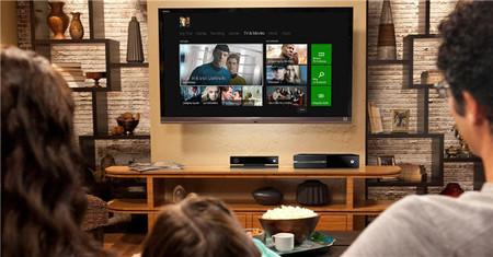 Xbox Vídeo