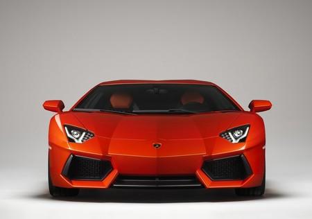¡Ya no tienes pretextos! Lamborghini comenzará a vender autos usados certificados