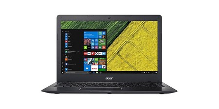 Acer Sf114 31 C24
