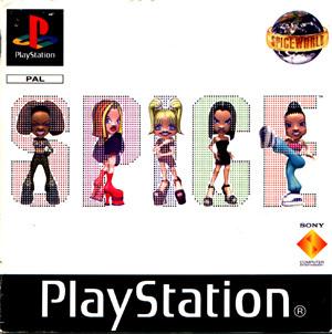 Peores juegos PlayStation