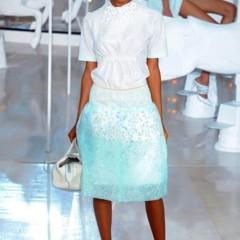 Foto 8 de 48 de la galería louis-vuitton-primavera-verano-2012 en Trendencias
