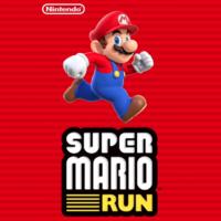 Llega la primera actualización de Nintendo para Super Mario Run: ahora puedes competir contra tus amigos