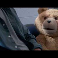 'Ted 2', tráiler
