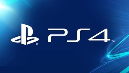 PlayStation 4 será compatible con la función DLNA esta misma noche