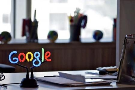 Las mejores empresas para trabajar en 2013