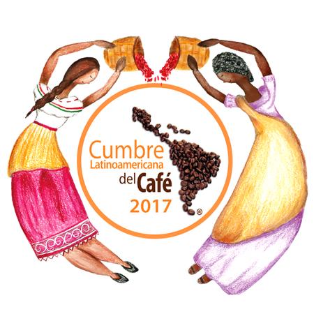 Cumbre Cafe