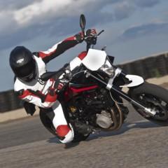Foto 71 de 111 de la galería husqvarna-nuda-900-y-900r-datos-y-fotos-oficiales en Motorpasion Moto