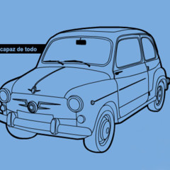 Foto 1 de 8 de la galería el-coche-de-tu-padre en Trendencias Lifestyle
