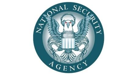 La NSA utiliza ondas de radio para acceder a ordenadores sin conexión a Internet