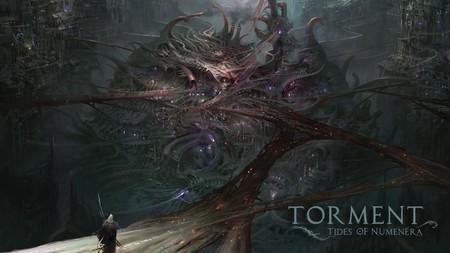 Torment: Tides of Numenera nos presenta su mundo en un nuevo tráiler
