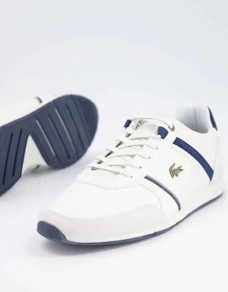 Adidas Converse Lacoste New Balance Las Mejores Zapatillas Con Descuento Que Podras Encontrar En Las Rebajas De Asos