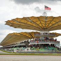 MotoGP Malasia 2017: toda la información a un click de distancia