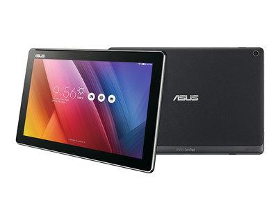 Tablet ASUS ZenPad 10 Z300M 16GB con un 11% de descuento en El Corte Inglés