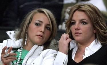 Britney Spears y sus caros caprichos