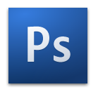 PhotoShop soportará HD Photo en breve