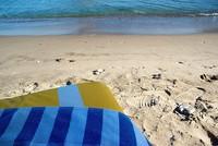 El verano 2013 de los españoles: dónde, cuándo y cómo