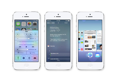 [Noticia] Evolución de iOS 450_1000