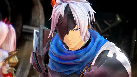 Tales of Arise, el nuevo JRPG de Bandai Namco, convence a los jugadores: es el juego más vendido de la semana en Steam