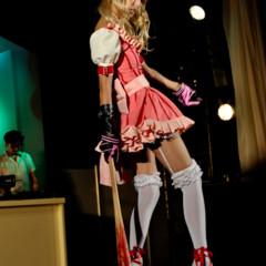 Foto 83 de 130 de la galería cosplay-tgs-2011 en Vida Extra