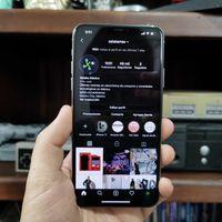 El modo oscuro de Instagram es oficial en iOS 13 y Android 10, ya puedes activarlo en México