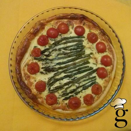 Recetas sin gluten - 2