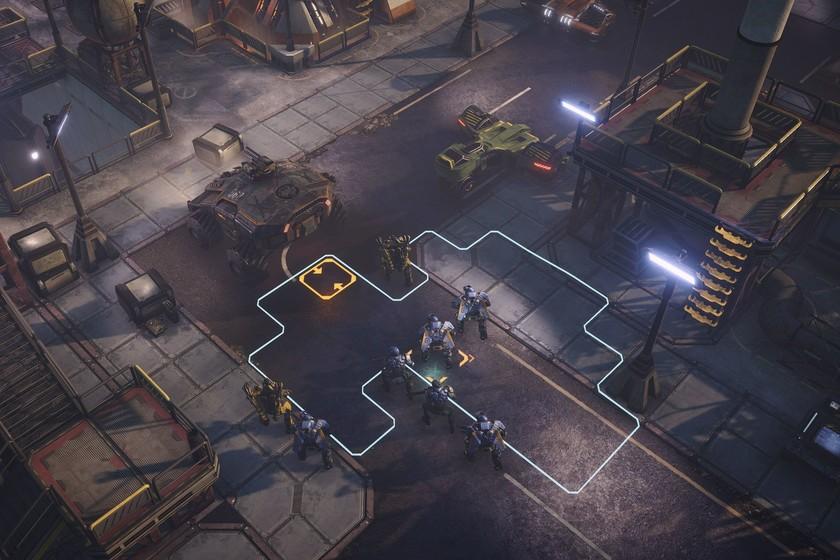 Phoenix Point debía llegar a Xbox Game Pass pero sólo ha aparecido en Epic Games Store. Esto es lo que han dicho sus creadores