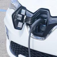 Dacia tendrá coches eléctricos asequibles, pero habrá que esperar al menos hasta 2022