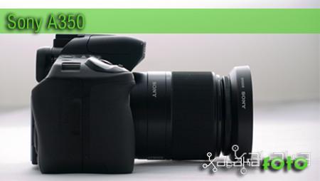 sonyA350-1